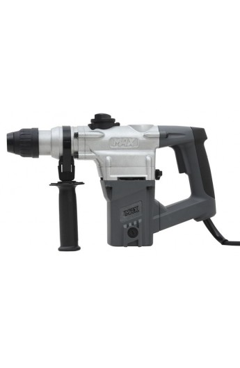 Borhammer SDS-Plus 1050W