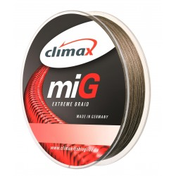 Multifilament 0.10mm 6.5kg 135 meter Climax