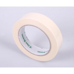 Maskeringstape Pigment 38mm, 50m