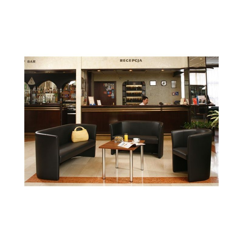 sofa flyel awesome beautiful fabulous elly sofa set with myk sofa with flyel sofa with flyel. Black Bedroom Furniture Sets. Home Design Ideas